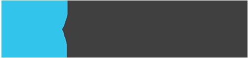 Serwis komputerowy Elektroni - logo